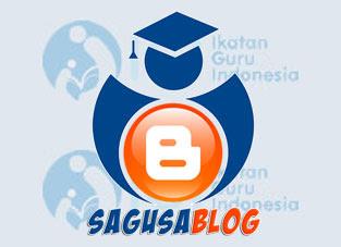 Bersama IGI, Guru Memiliki Blog Pribadi Kini Tak Lagi Mimpi