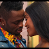 DOWNLOAD: Diamond Platnumz Ft. Lil Wayne - Ride (Official Video) || MP4 VIDEO