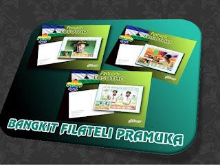 https://www.slideshare.net/KafeBukuPakAw/kartu-pos-pramuka-lossonto-djoko-aw/KafeBukuPakAw/kartu-pos-pramuka-lossonto-djoko-aw