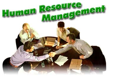 Dissertation projects in hr