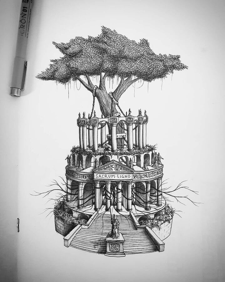 04-Sacred-Tree-Nielen-de-Bruyn-www-designstack-co