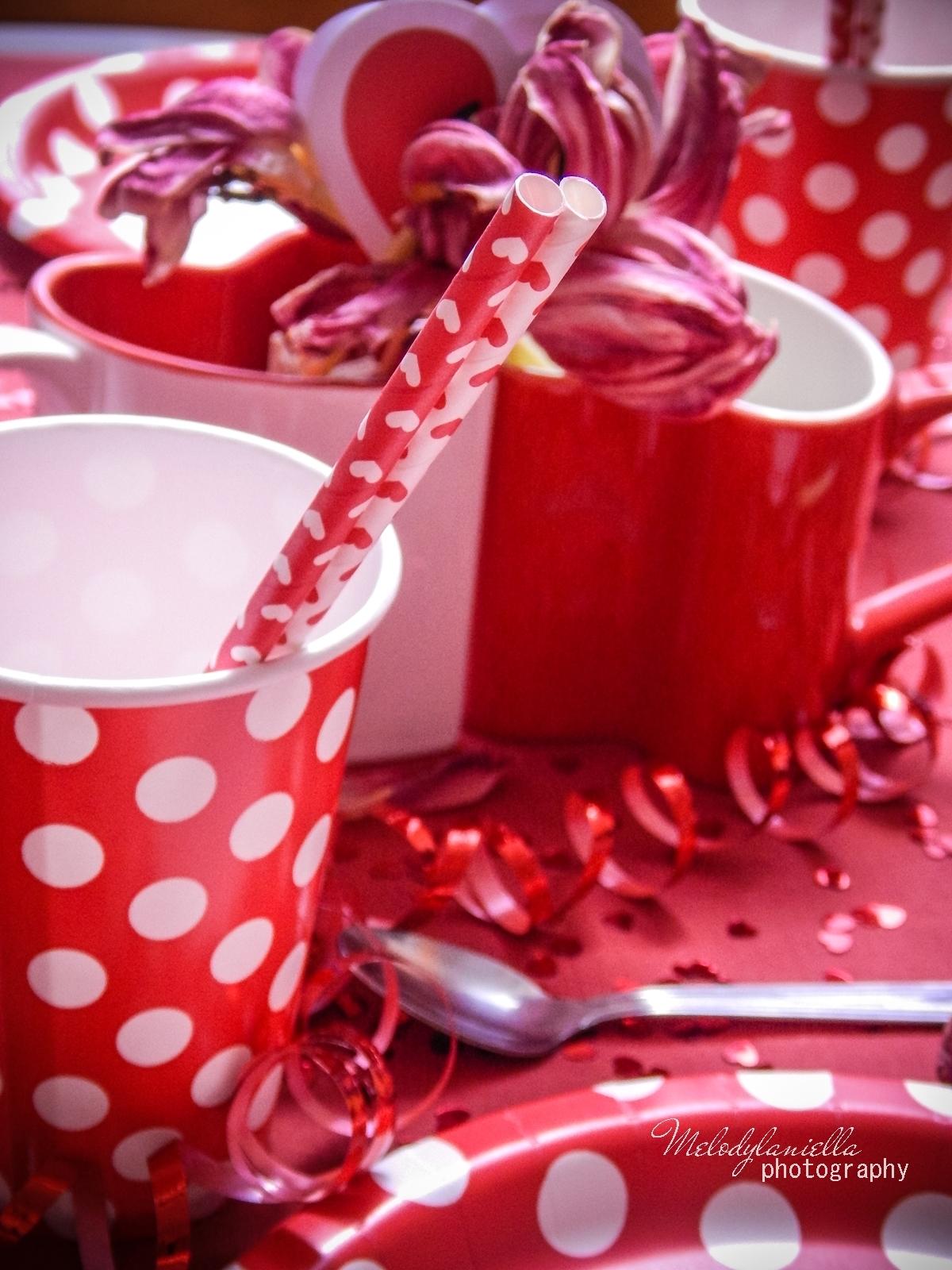 3 jak udekorować stół na walentynki walentynkowa kolacja pomysły na walentynkowe prezenty walentynkowe dekoracje home interior valentines blog melodylaniella partybox red