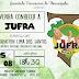 Conversa com o SECRETÁRIO FRATERNO NACIONAL da JUFRA em AGOSTO