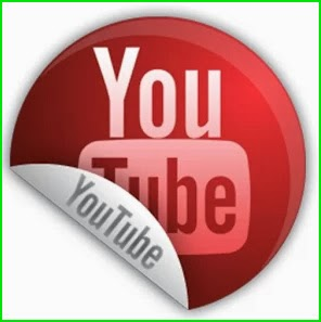 Download Unblock YouTube Proxy APK 1 4