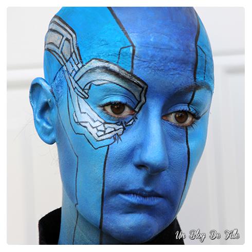 http://unblogdefille.blogspot.fr/2017/05/maquillage-artistique-nebula-les.html