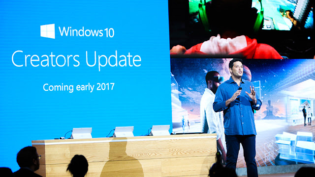 windows-10-creators-updates-2017