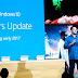تحديث المبدعين لويندوز10 القادم يحمل أدوات لإدارة وحماية أفضل للمحترفين