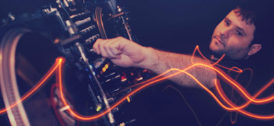 DJ-SET: Daniel Secco - Summer 2012 Part.1