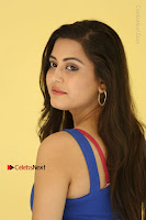Cute Telugu Actress Shipra Gaur High Definition Po Gallery in Short Dress  0292.JPG