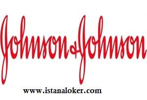 Lowongan Kerja PT Johnson & Johnson Indonesia