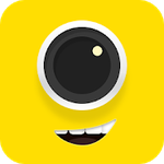 4Fun Video Status for WhatsApp, Funny Video 1.91 for Android Premium Apk