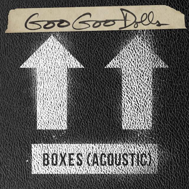 iLoveiTunesMusic.net Boxes%2B%2528Acoustic%2529%2B-%2BSingle The Goo Goo Dolls - Boxes (Acoustic) - Single Alternative/Indie Exclusive New Music Single The Goo Goo Dolls