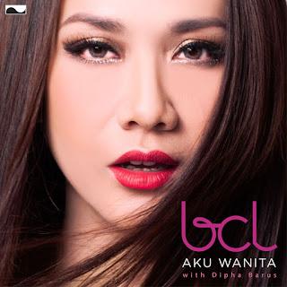 Bunga Citra Lestari - Aku Wanita (with Dipha Barus) on iTunes