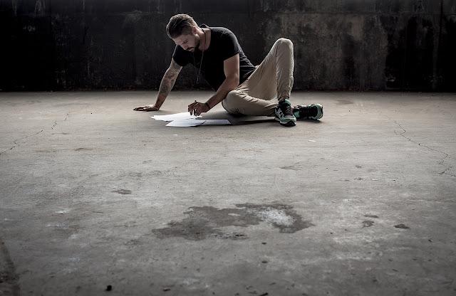 why writers fail, reasons writers fail, writing tips, failing at writing
