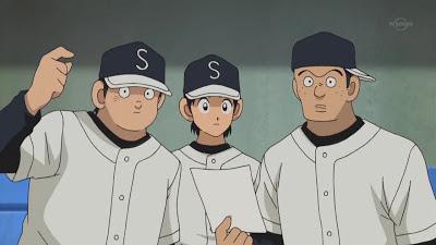 "<a href=""url gambar""><img alt=""cross game nakanishi kou akaishi"" src=""urlgambar"" title=""cross game nakanishi kou akaishi"" />"