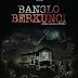 Banglo Berkunci HD Full Malay Movie Watch Online 720p