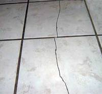 It Is Unfortunate To Hear That Your Newly Renovated Kitchen Floor Ing Discontinued Tiles Doesn T Mean Anything Wrong With The