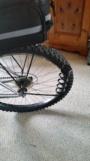 http://shortcircuitprojects.blogspot.com/2015/08/fishing-pole-mount-for-my-bike.html