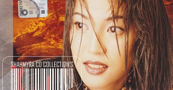 Lirik Lagu Yang Sudah Biarkan Berlalu ~ Asha Malik