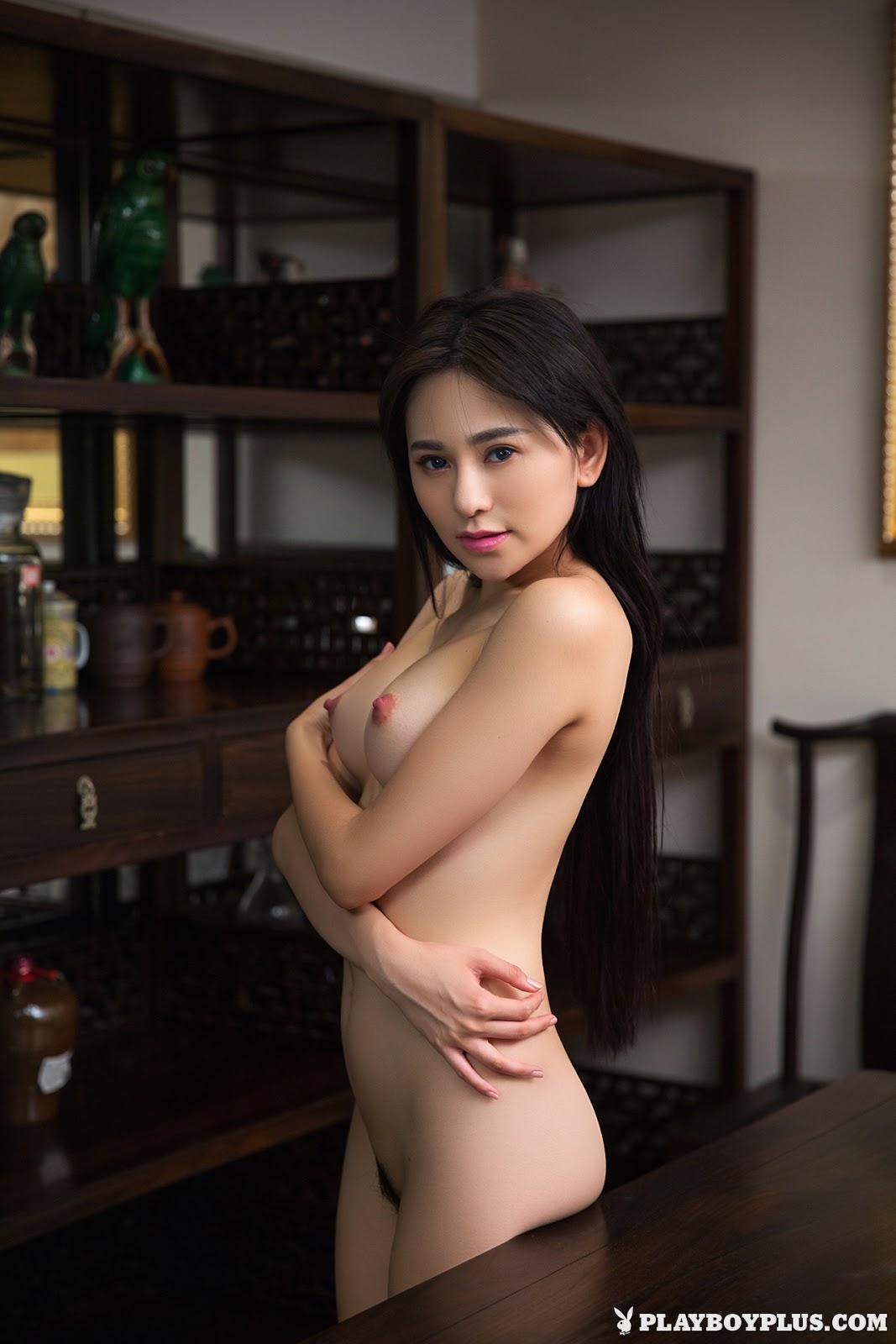 leslie stefanson nude pic
