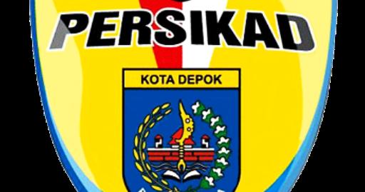 PERSIKAD Depok Kits DLS/FTS