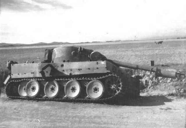 schwere Panzer-Abteilung 504