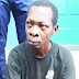 Father rapes, impregnates 13-year-old daughter in Edo