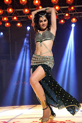 Bollywood, Tollywood, superb, foxy, hot sexy actress sizzling, spicy, masala, curvy, pic collection, image gallery