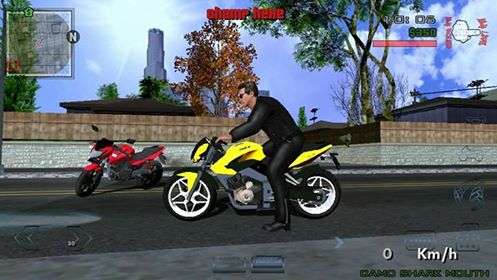 indian mod GTA2KHAN2017 Mod Pack For Android [Lite Version]