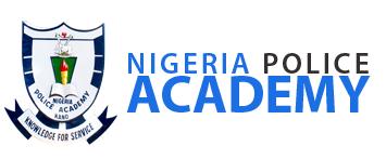 尼日利亚警察学院(POLAC)入学名单