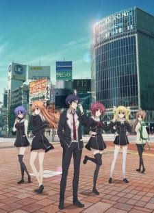 Download Chaos;Child Episode 4 Subtitle Indonesia