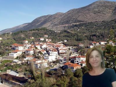 Άρθρο της συντονίστριας του Κέντρου Υγείας Μαργαριτίου κας Νίκης Κάτσιου