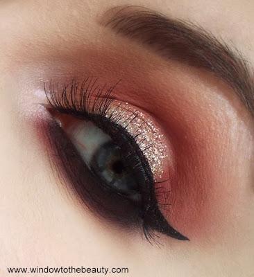 mur makeup