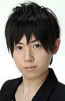 Yamashita Daiki