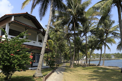 My Pisita Anyer Resort - Tempat Outbound