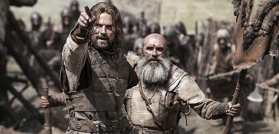 Filme Viking Dublado para download torrent 1080p 720p Bluray Full HD