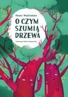 http://otwarte.eu/book/o-czym-szumia-drzewa