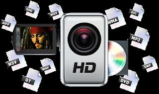 تحميل برنامج تحرير الفيديو Free Video Editor للكمبيوتر