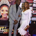 Osas and Gbenro Ajibade and Chike Ike's look to 10 Days in SunCity premiere
