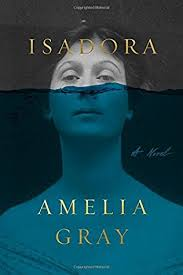 https://www.goodreads.com/book/show/31451125-isadora?ac=1&from_search=true