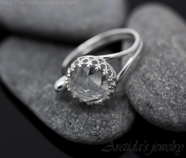 http://www.arctida.com/en/home/122-rock-crystal-quartz-open-ring-argentium-sterling-silver-cocktail-ring-elsie.html