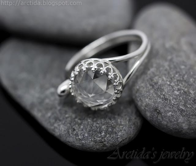 http://www.arctida.com/en/home/122-rock-crystal-quartz-open-ring-argentium-sterling-silver-cocktail-ring-elsie.html