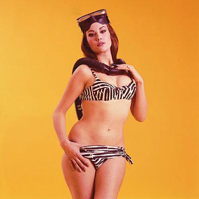 Cleavage Suman Ranganathan nudes (46 pictures) Topless, iCloud, braless