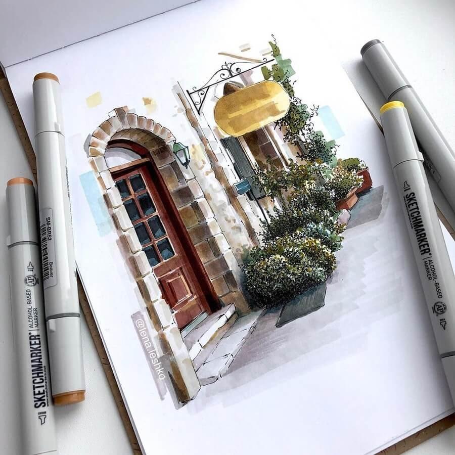 05-Cyprus-Lena-Leshko-www-designstack-co