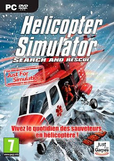 Helicopter simulator 2014 search and rescue Pc Game Full Version Download