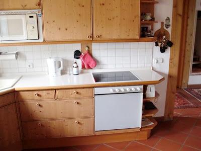 Küche Gebraucht Wuppertal