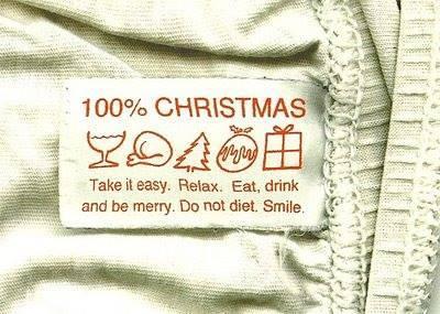 božićna čestitka vicevi Svaštara   Smiješne Slike   Vicevi   SMS: 100% Božić božićna čestitka vicevi