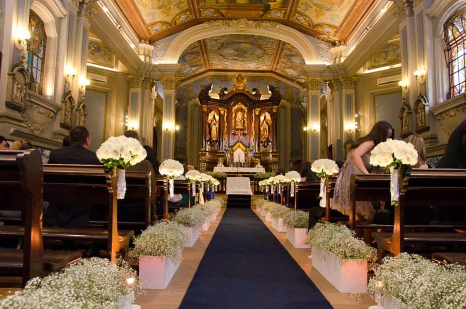 casamento-juliana-alisson-igreja