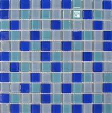 Azulejos y baldosas