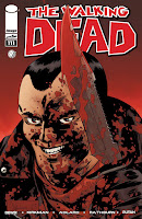 The Walking Dead - Volume 19 #111